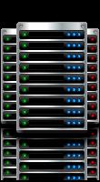 Mo-net tani hosting