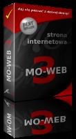 Mo-net tanie stony www